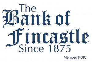 Bankoffincastlelogo
