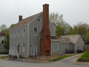 TheKyleHouse